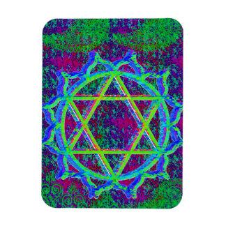 Magnet Flexible Magie magnétique