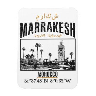 Magnet Flexible Marrakech