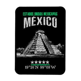 Magnet Flexible México