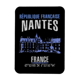 Magnet Flexible Nantes