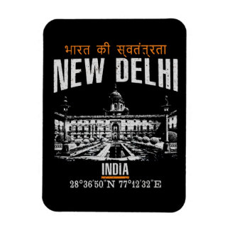 Magnet Flexible New Delhi