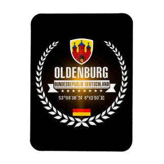 Magnet Flexible Oldenbourg