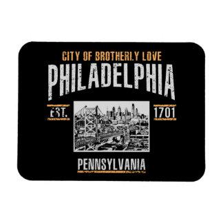 Magnet Flexible Philadelphie
