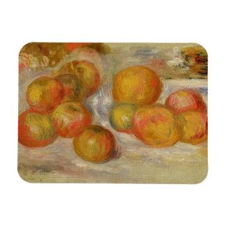 Magnet Flexible Pierre par vie de Renoir   toujours avec des