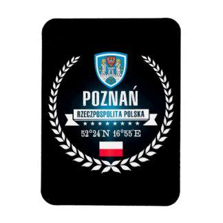 Magnet Flexible Poznań