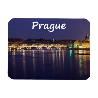 Magnet Flexible Prague