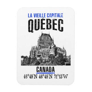 Magnet Flexible Québec