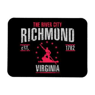 Magnet Flexible Richmond