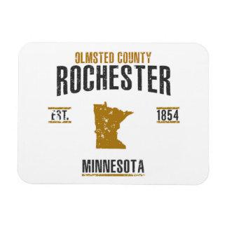 Magnet Flexible Rochester