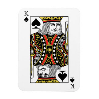 Magnets casino