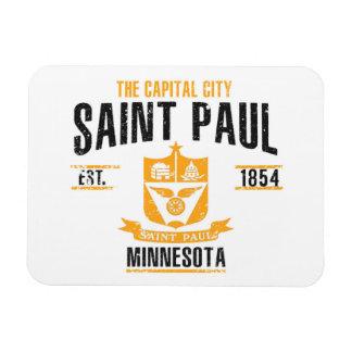 Magnet Flexible Saint Paul