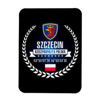 Magnet Flexible Szczecin