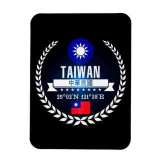 Magnet Flexible Taïwan