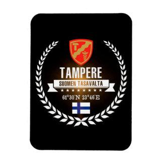 Magnet Flexible Tampere