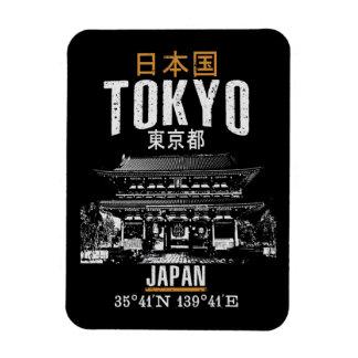 Magnet Flexible Tokyo