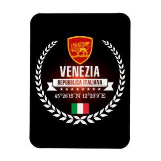 Magnet Flexible Venezia