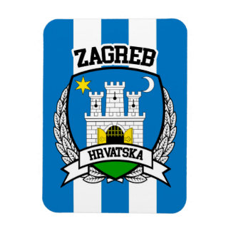 Magnet Flexible Zagreb