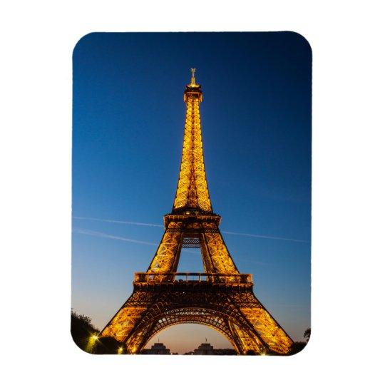Magnet Paris - Tour Eiffel #9