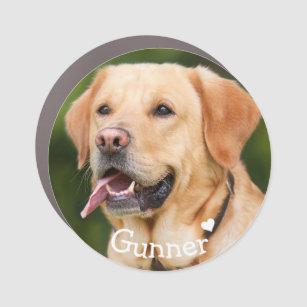 Sheltie navette chien berger des Shetland Drôle Autocollant sticker voiture vinyl