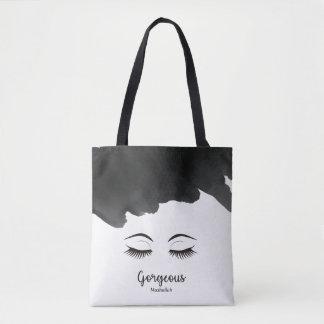Magnifique ! tote bag
