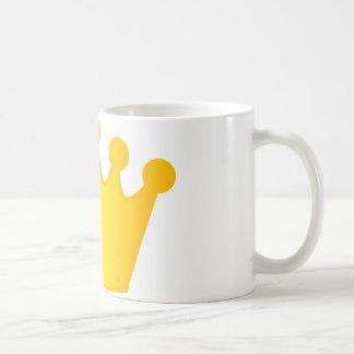 Maire de… mug