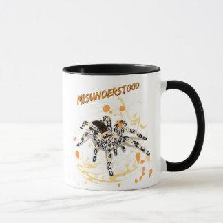 Mal compris mug