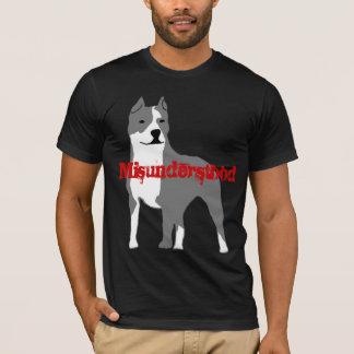Mal compris t-shirt