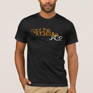 Malade Flo de RM T-shirt