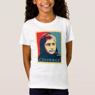 Malala Yousafzai - une image des chemises de T-Shirt
