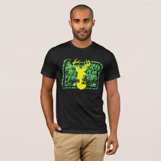 Mâles de l'Orégon T-shirt