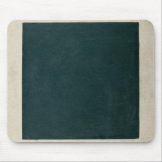 Malevich, Kazimir Severinovich, carré noir Tapis De Souris