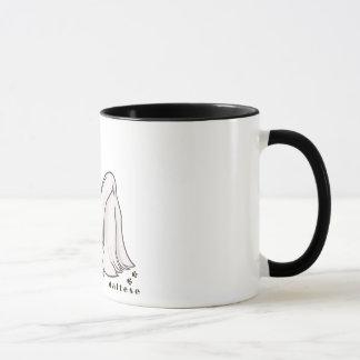 Maltais Mug
