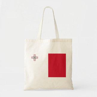 Malte Tote Bag