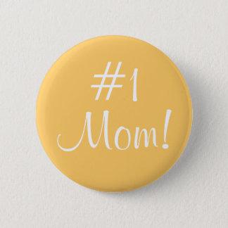 Maman #1 ! badges