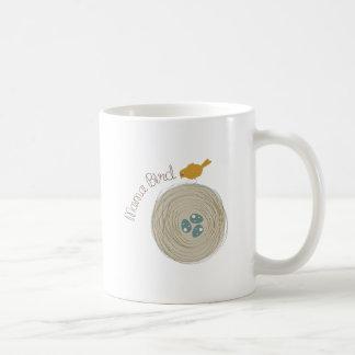 Maman Bird Mug