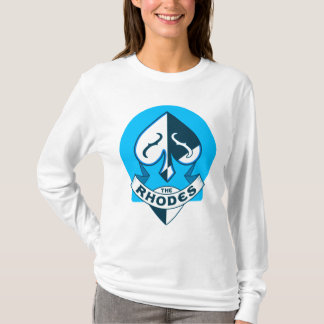 Maman bleue de sweat - shirt à capuche