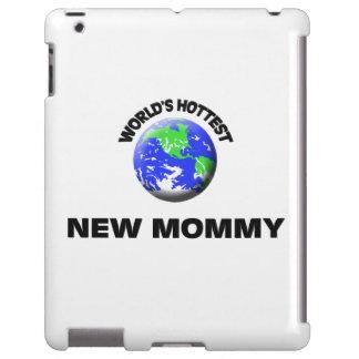 Maman la plus chaude du monde la nouvelle