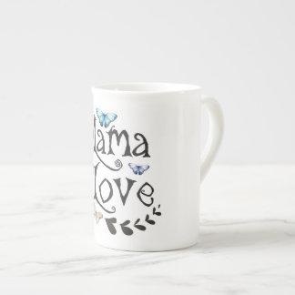 Maman Love Mug