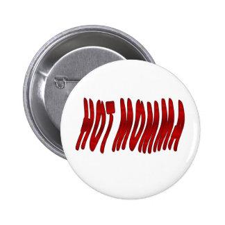 mamans chaudes badge