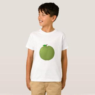 Mamie Smith Apple T-shirt