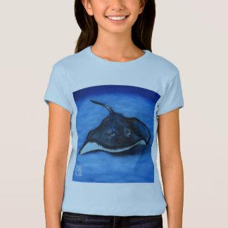 Man Ray T-shirt
