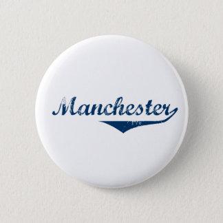 Manchester Badge