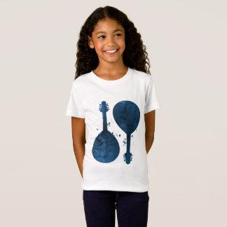 Mandoline T-Shirt