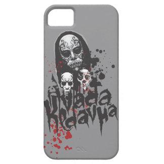 Mangeur Avada Kedavra de la mort du charme   de Étuis iPhone 5