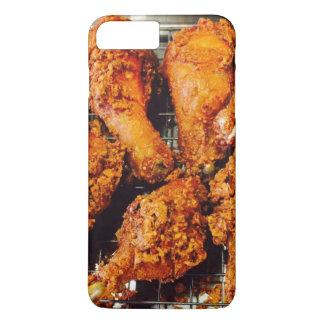 Mangez Coque iPhone 7 Plus