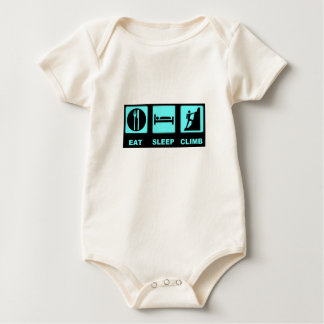 Mangez la conception de T-shirt et de cadeau de