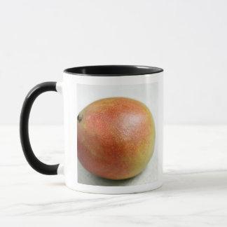 Mangue pour l'usage aux Etats-Unis seulement.) Tasse