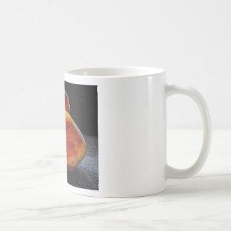 Mangues exotiques mug