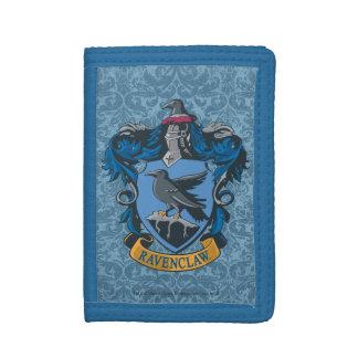 Manteau de Harry Potter | Ravenclaw des bras