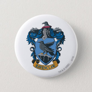 Manteau de Harry Potter | Ravenclaw des bras Pin's